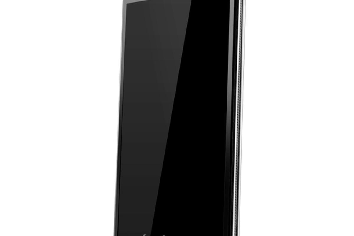 LG X3 Pocketnow