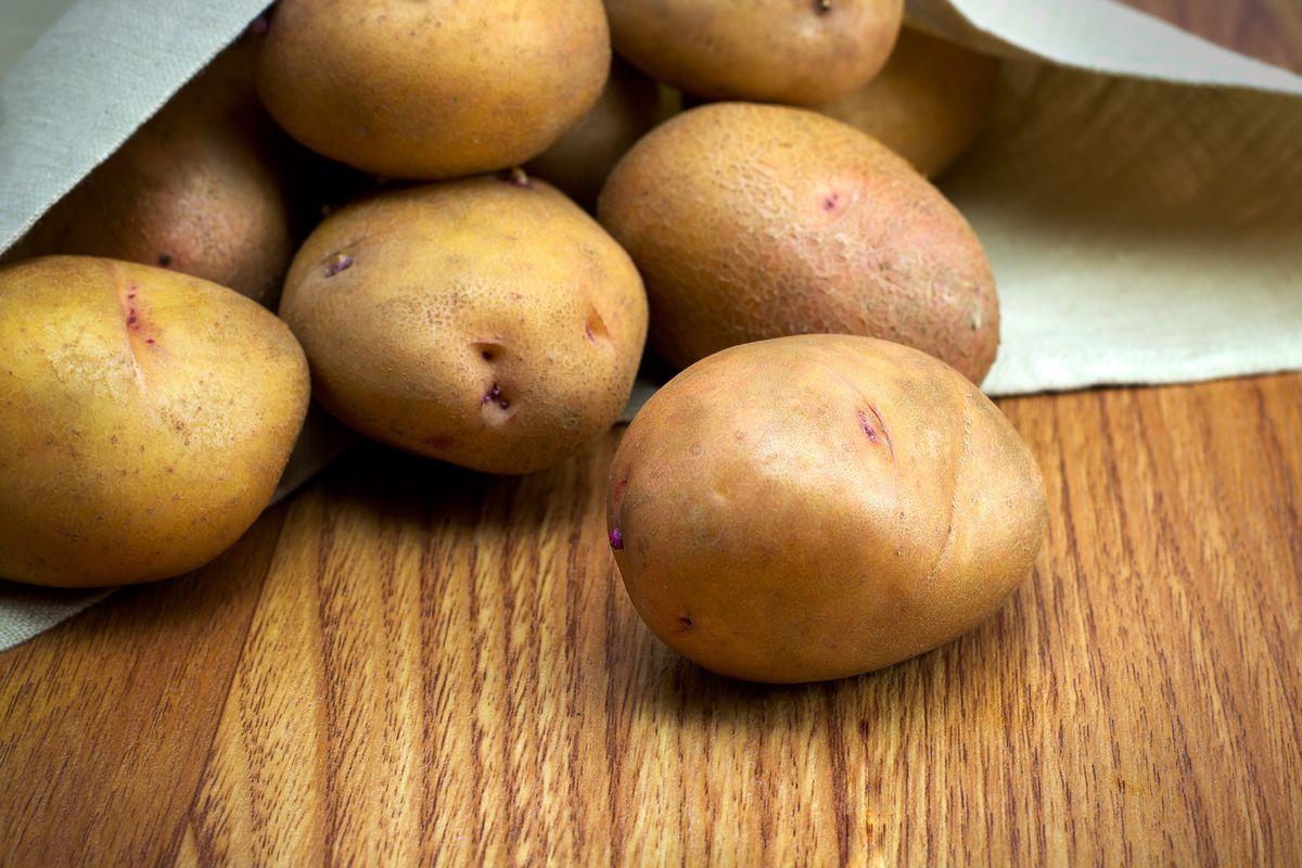 potatoes-shutterstock-01