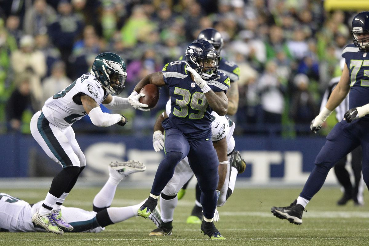 Fantasy football waiver wire: Best running backs available in Week ...