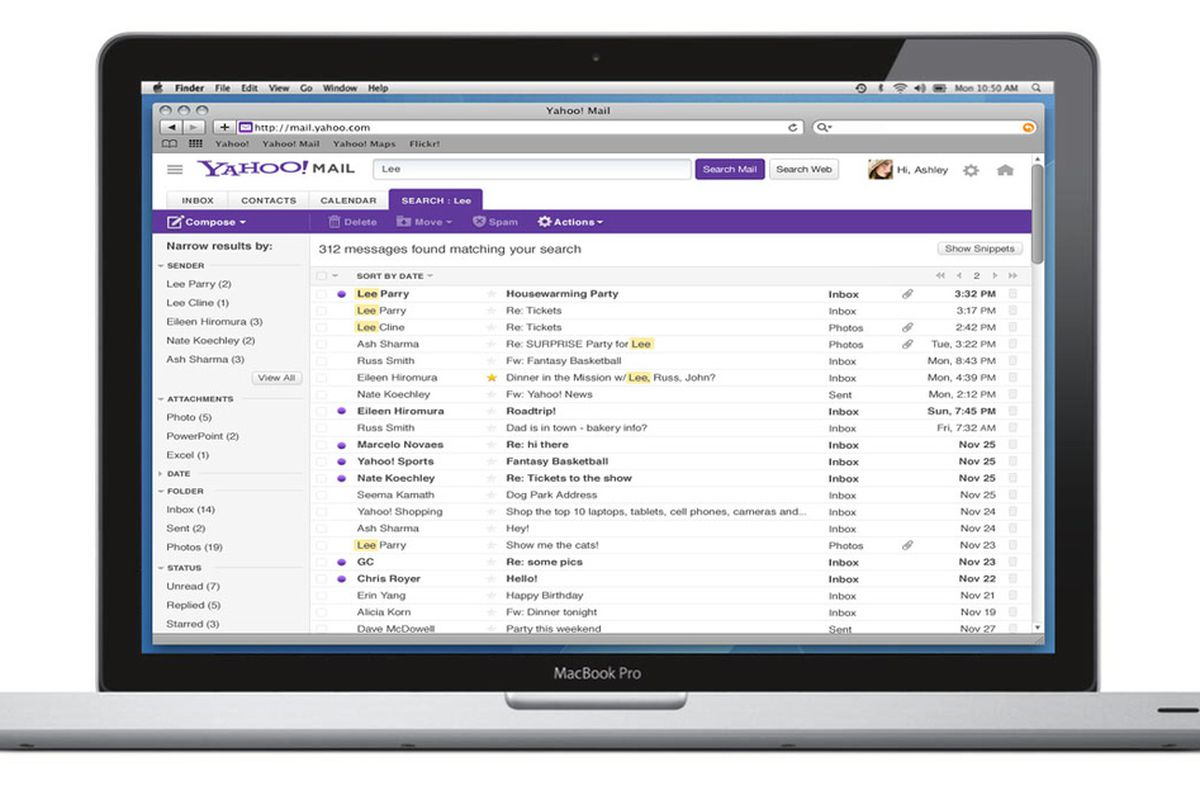 Yahoo releases new mail client for iOS, Android, Windows 8, and the on baidu android app, email android app, ask android app, netflix android app, iphone android app, starbucks android app, amazon android app, imdb android app, tv android app, go android app, craigslist android app, picasa android app, facebook android app, msn android app, flickr android app, verizon android app, radio android app, expedia android app, ebay android app,