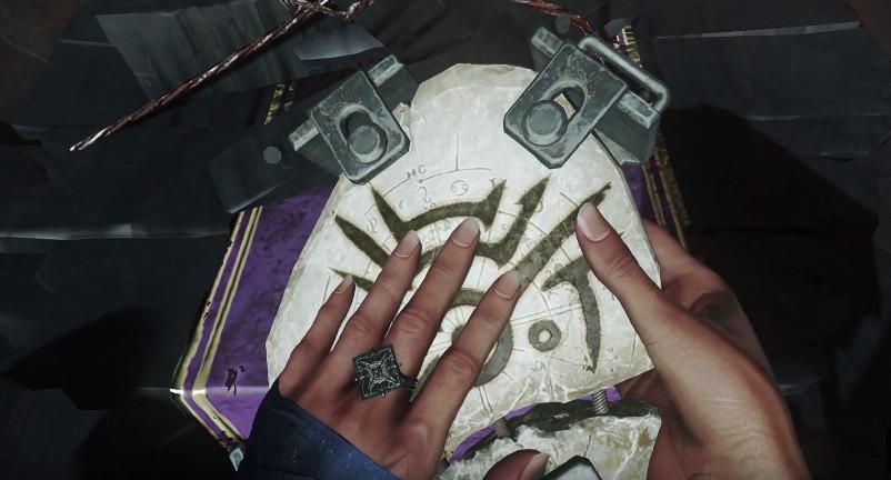 Dishonored 2 E3