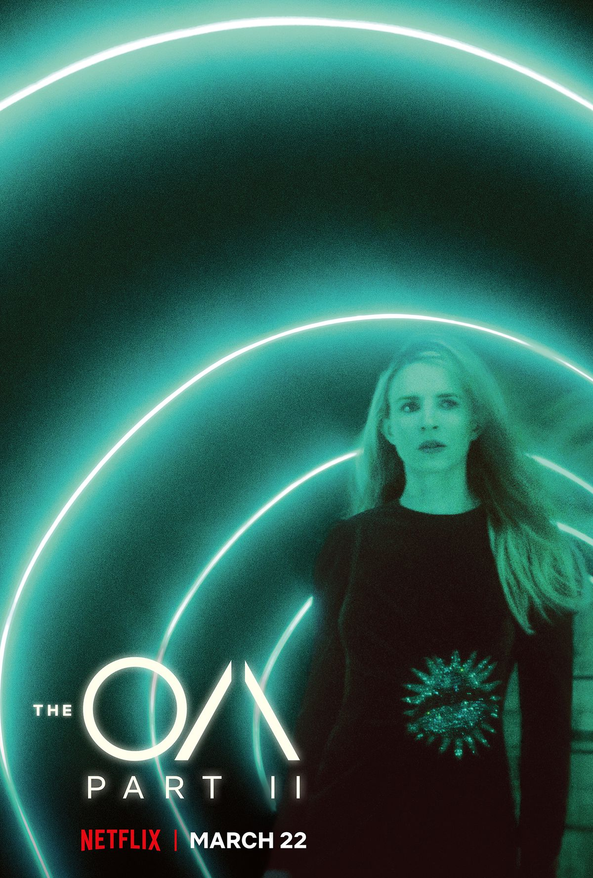 the oa season 2