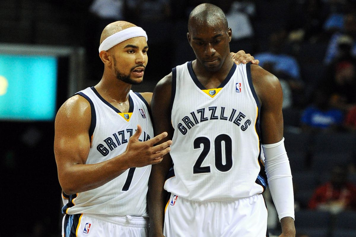 """""""Q, you know I love Buckets, but if he pees on my head band again I am going to lose it."""""""