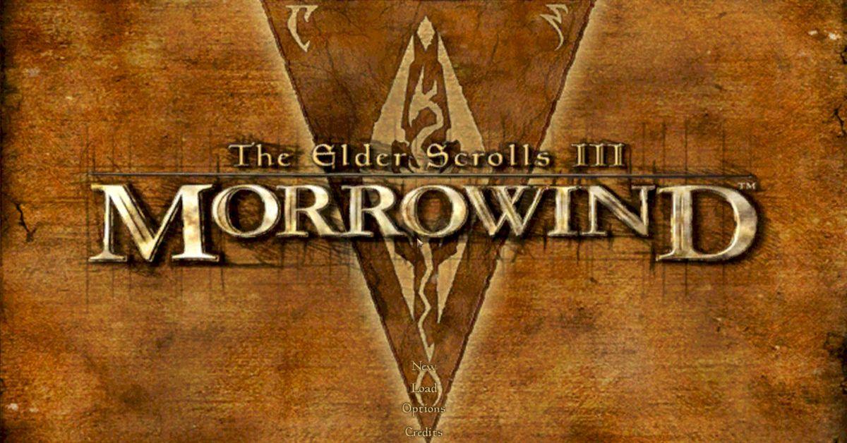 Skyrim Special Edition - Videogames - Hitman Forum