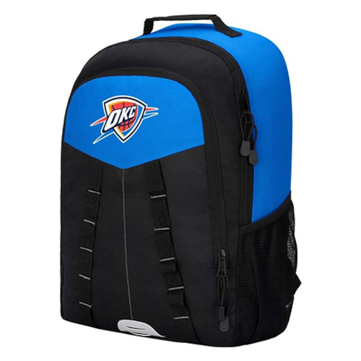 fd1009a12f91 OKC Thunder Northwest Company Scorcher Backpack for  21.99 NBA Store