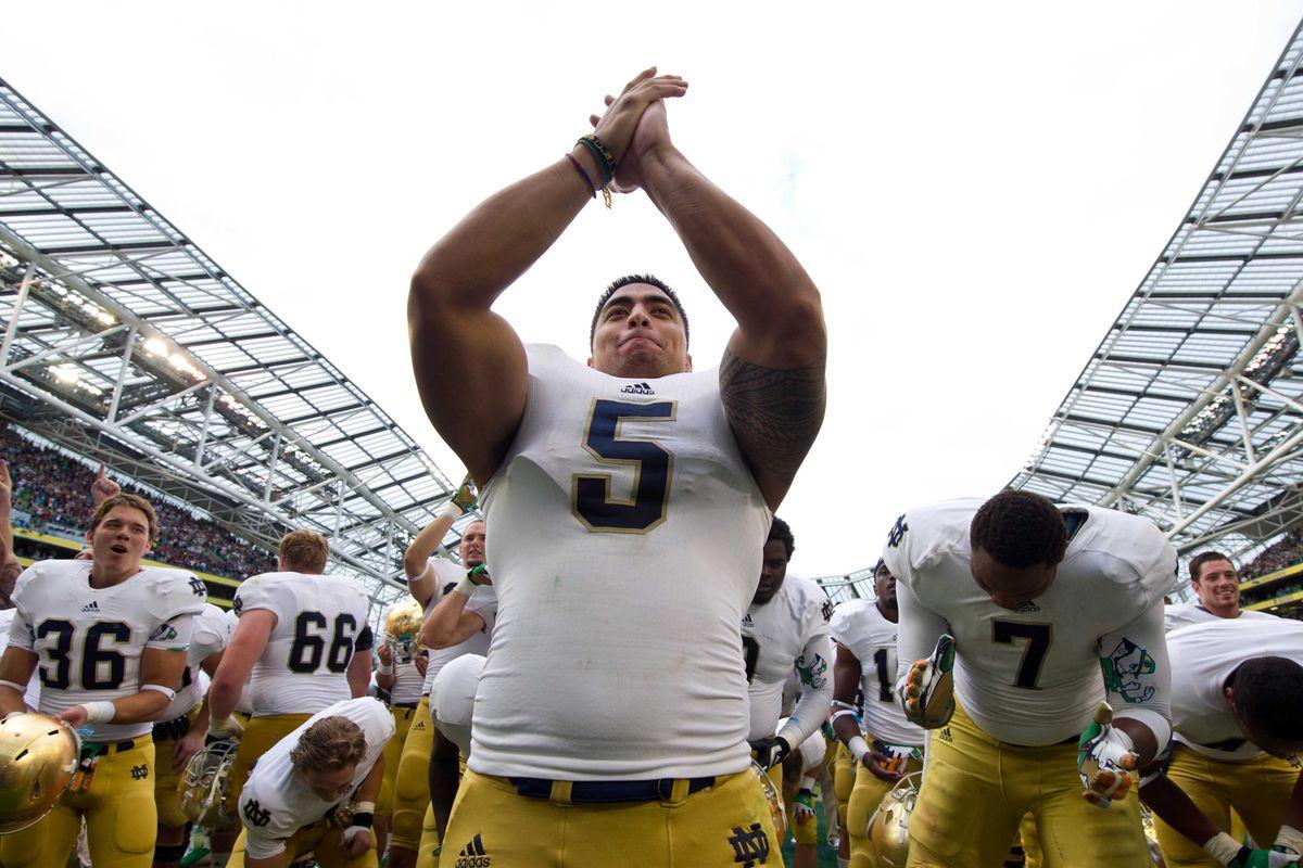 Bravo for Biceps!