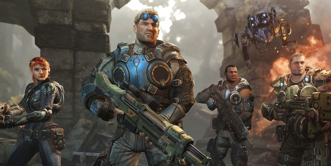 gears judgment hands on 1100x554
