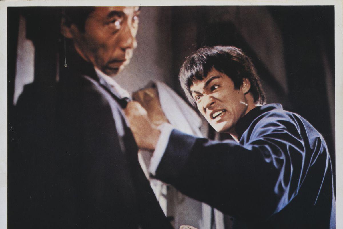 Midnight Mania! Joe Rogan upset at Quentin Tarantino's portrayal of Bruce Lee in latest film