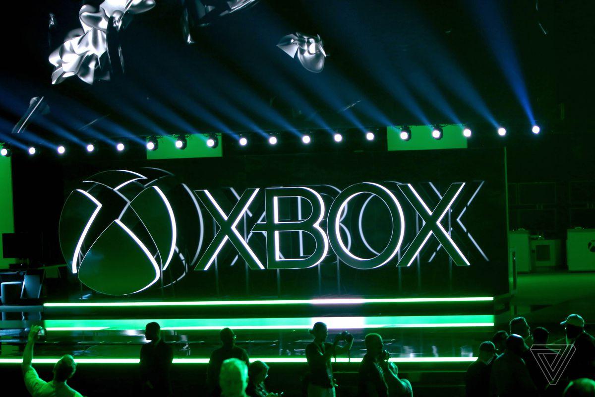 Microsoft confirms Project Scarlett Xbox console will have