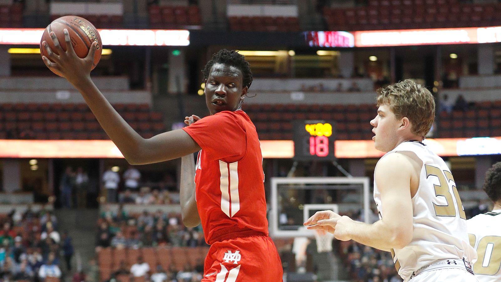 Uk Basketball: Arizona Basketball Recruiting: A Look At The Wildcats
