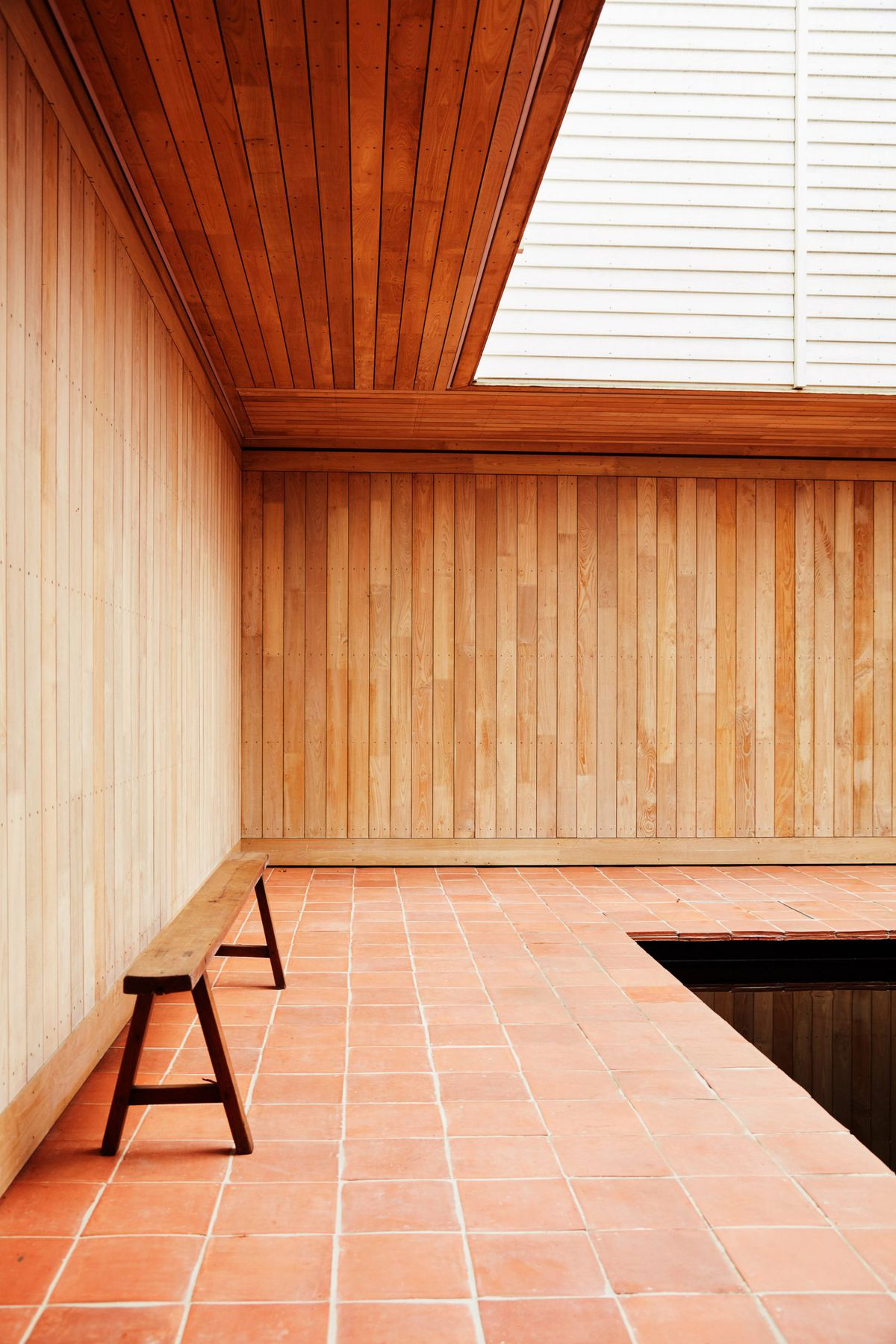 riba s house of the year is a solar powered modern country home