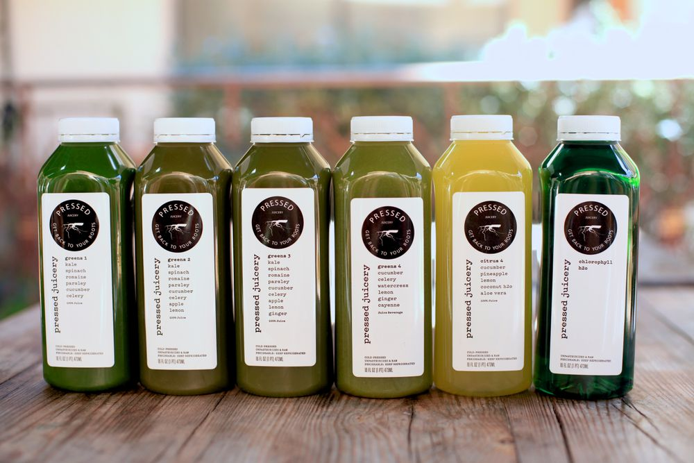 Have we reached peak juice racked the brand is opening locations in new york in the coming months with the belief that lower prices can wipe brands like organic avenue totally off the map malvernweather Gallery