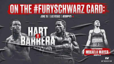 D7 m4HRW4AAjXrE - Preview: Fury vs Schwarz