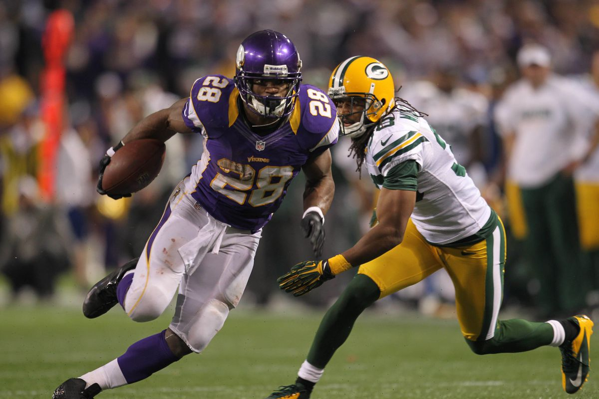 What does skol mean daily norseman usa today sports biocorpaavc