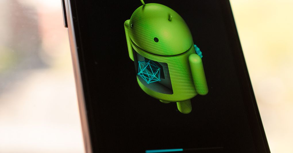 Android malware once found a way onto phones before they even shipped