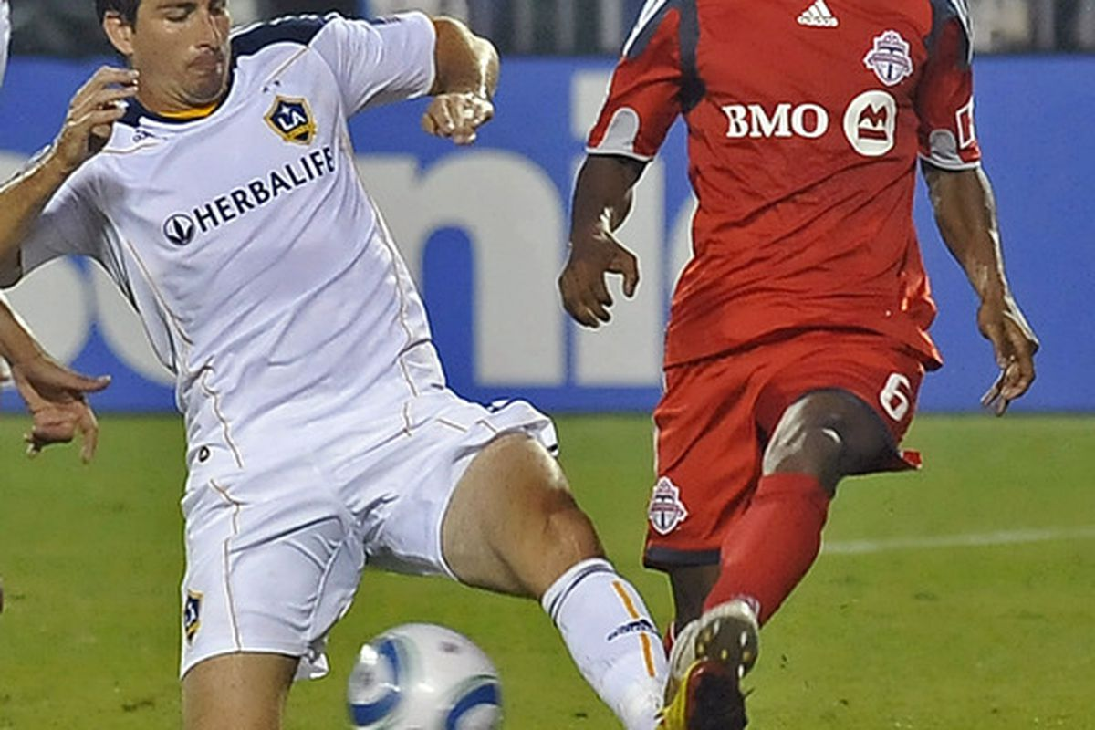 Looks like we won't get to see any of this matchup on March 7th as Julian De Guzman is looking at a one match ban..!