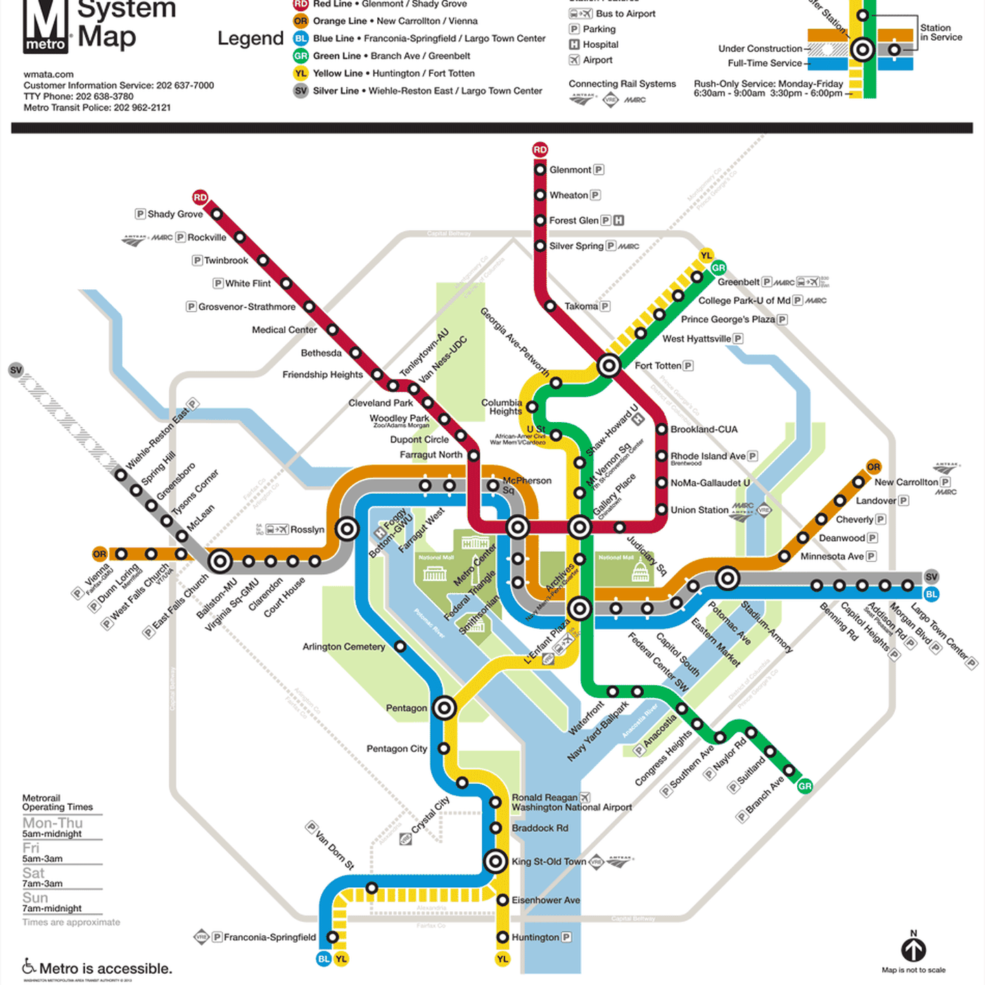 Online Subway Map Creater.Design The Perfect Metro Map With This Interactive Game Curbed Dc