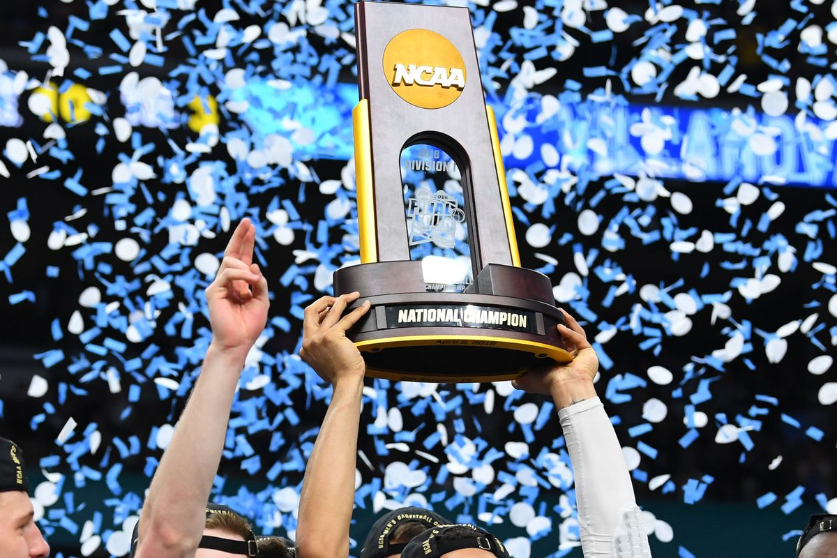 Kentucky Wildcats have best odds to win 2019 NCAA Tournament