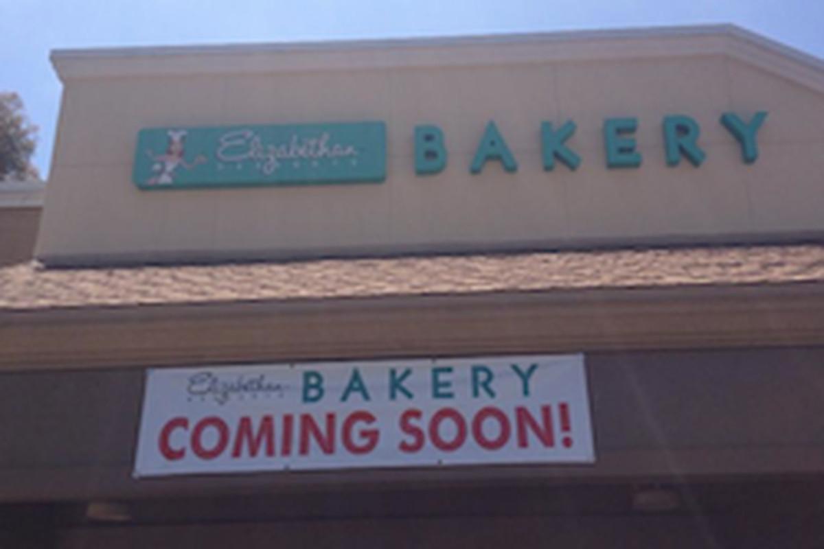Cake Bakeries Near Encinitas