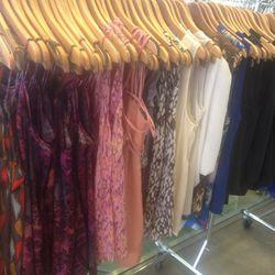 Women's Blouses, $59