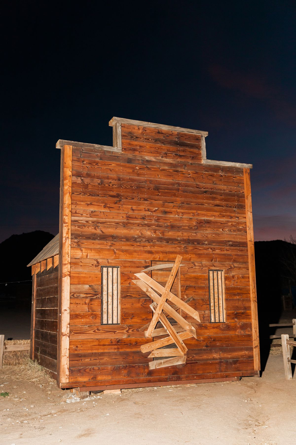 California desert ghost towns: Five destinations to visit