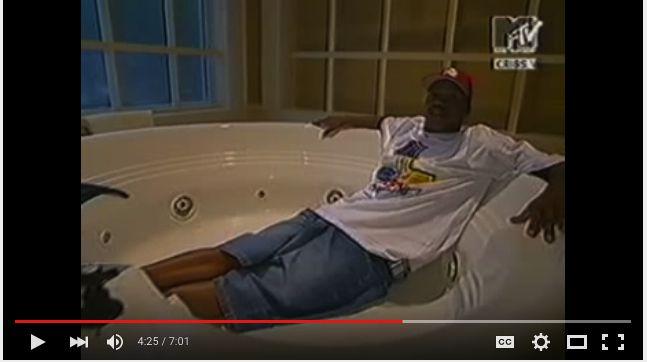 franchise tub
