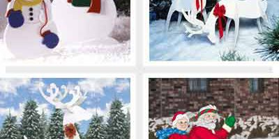 Free Patterns For Christmas Yard Decorations  from cdn.vox-cdn.com