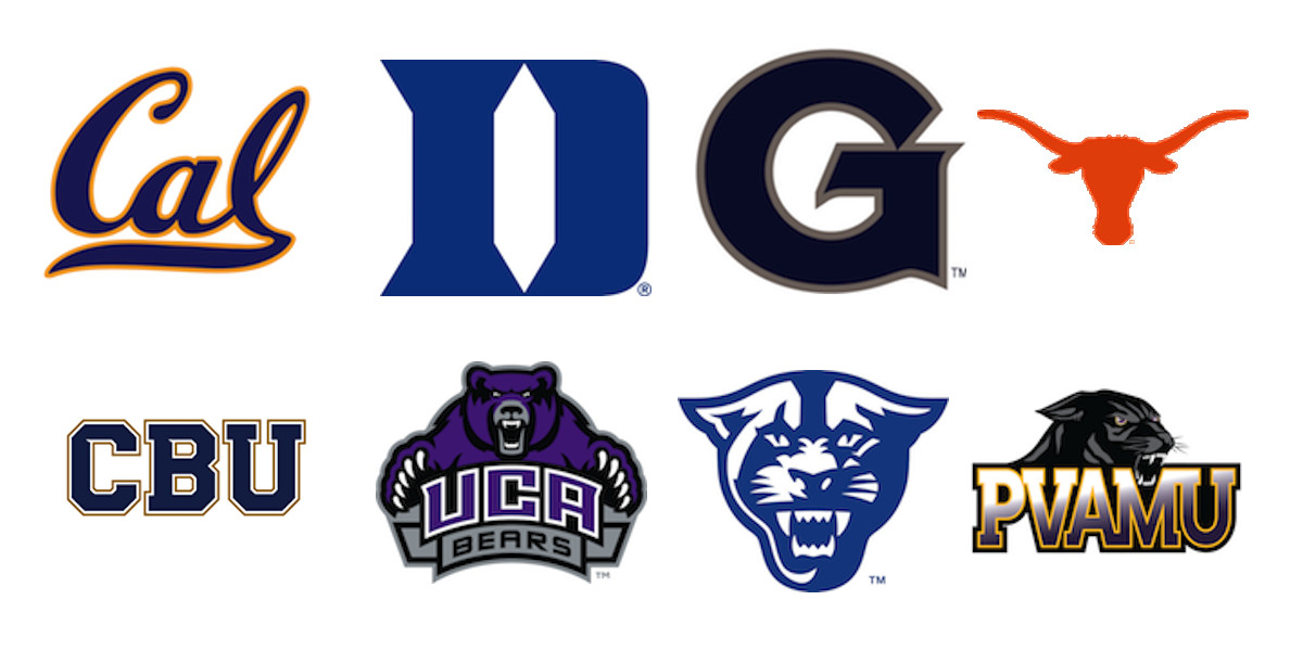 2019-20 College Basketball Early Season Tournaments And Events