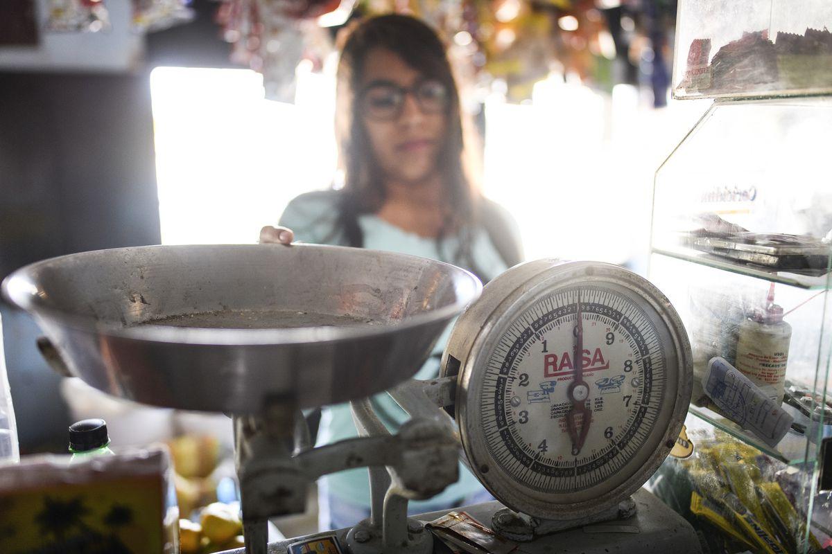 New kilogram standard