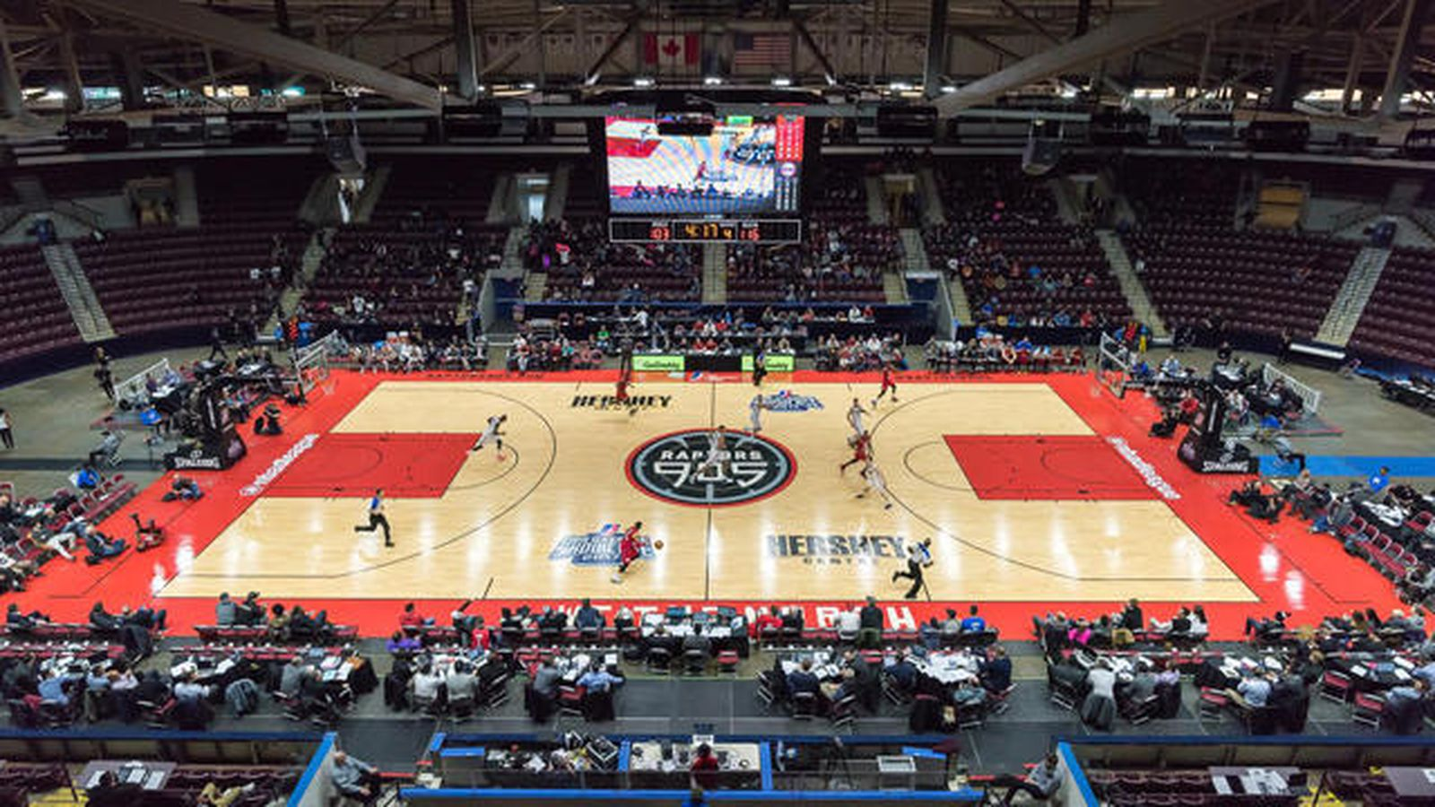 Raptors905showcase1.0