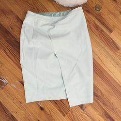 Skirt, $8