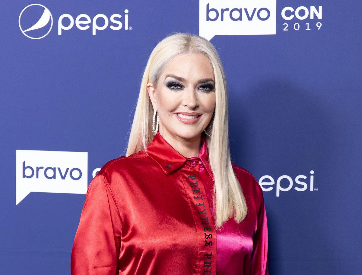 2019 BravoCon Opening Night