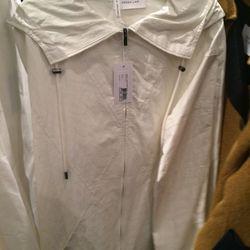 10 Crosby jacket, $195