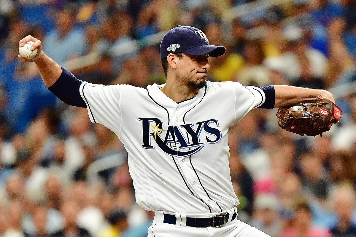2020 mlb team preview tampa bay rays draftkings nation 2020 mlb team preview tampa bay rays