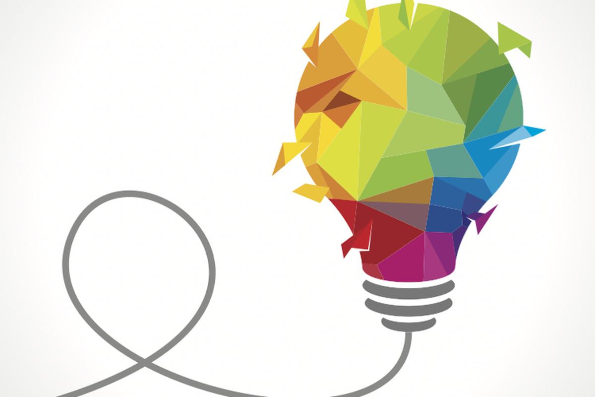 Innovation, the Human Way