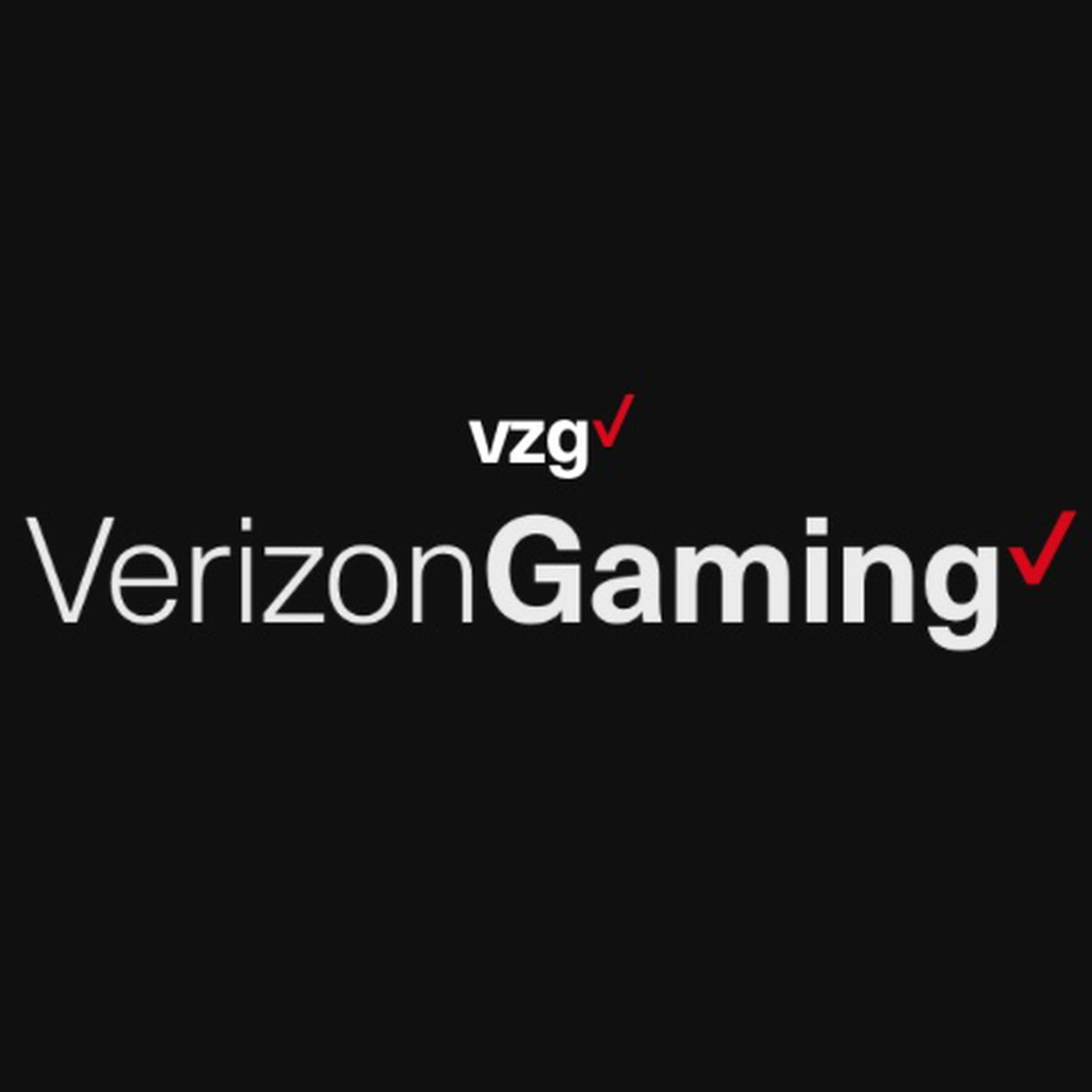 theverge.com - Chris Welch - Exclusive: Verizon is quietly testing its own Netflix-style cloud gaming service