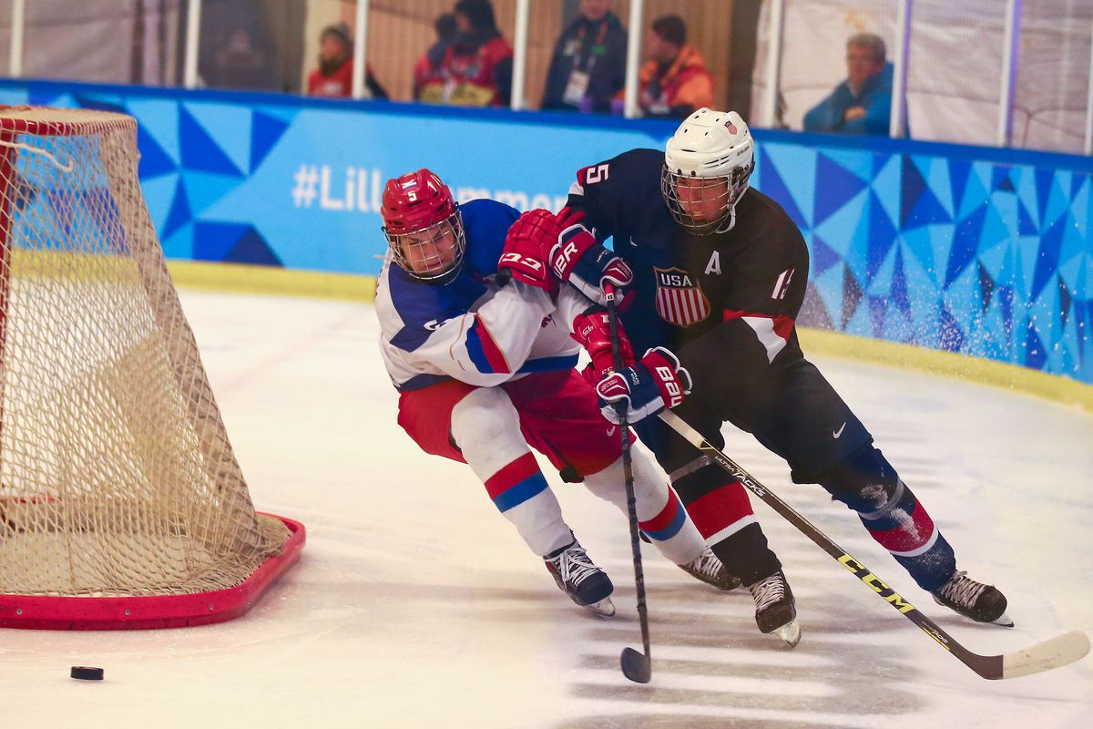 2016 Winter Youth Olympic Games - Day Seven