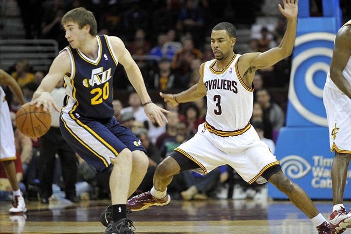 NBA Free Agency 2014 Rumor: ESPN Reports Cavaliers will