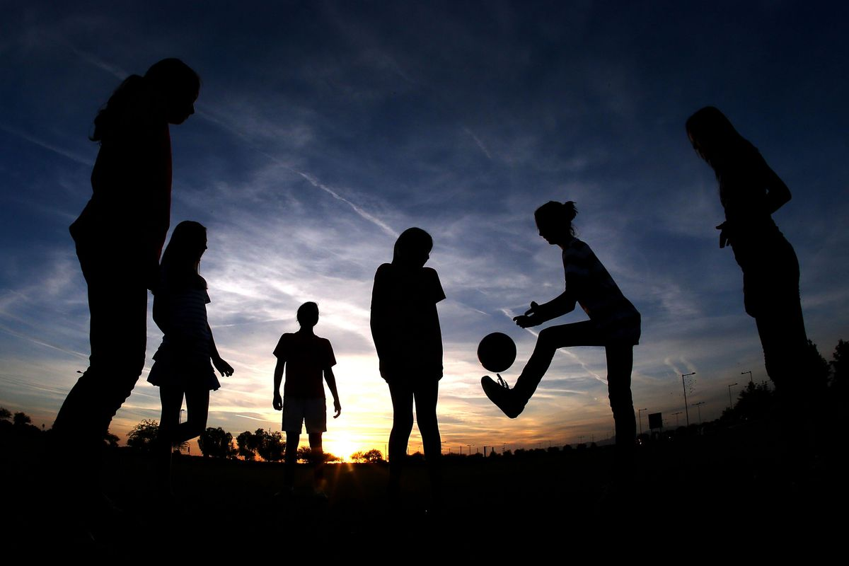 As the sun begins to set on the current Metro Selects regular season, it's time to reflect on the path taken.