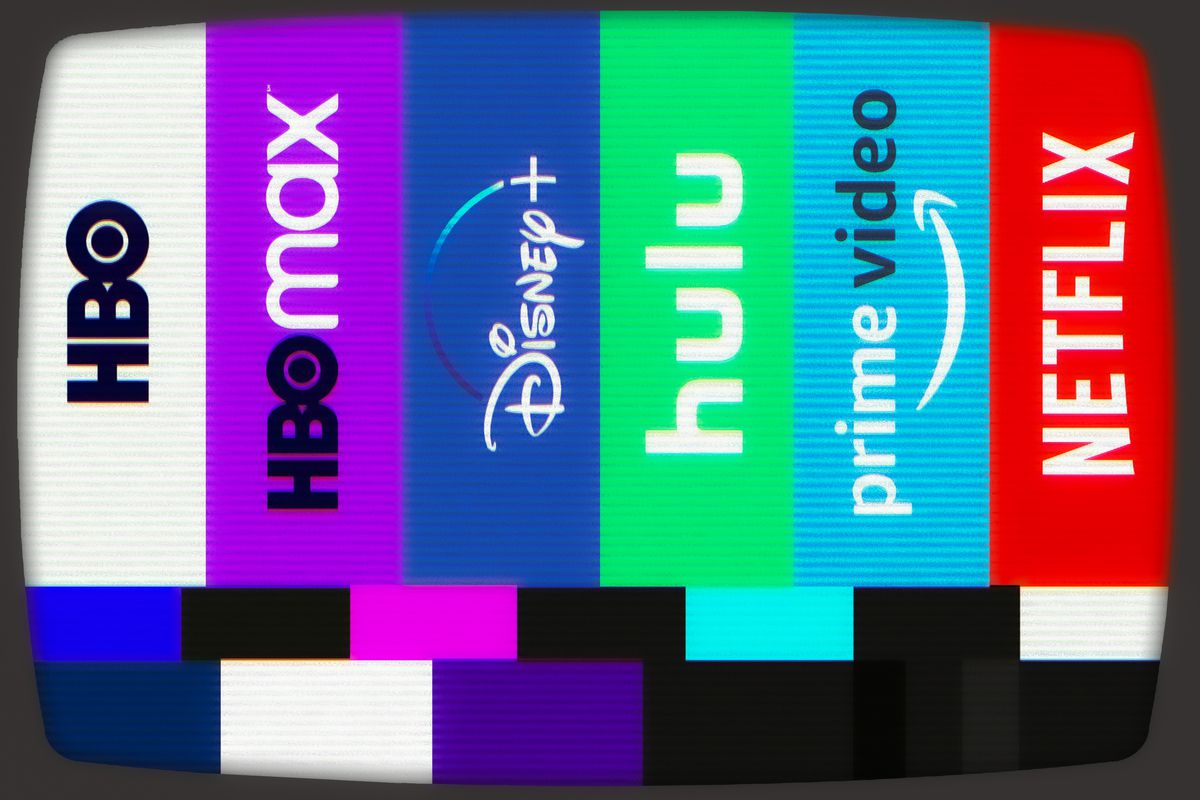 Which Streaming Service Is Right for You? - The Ringer