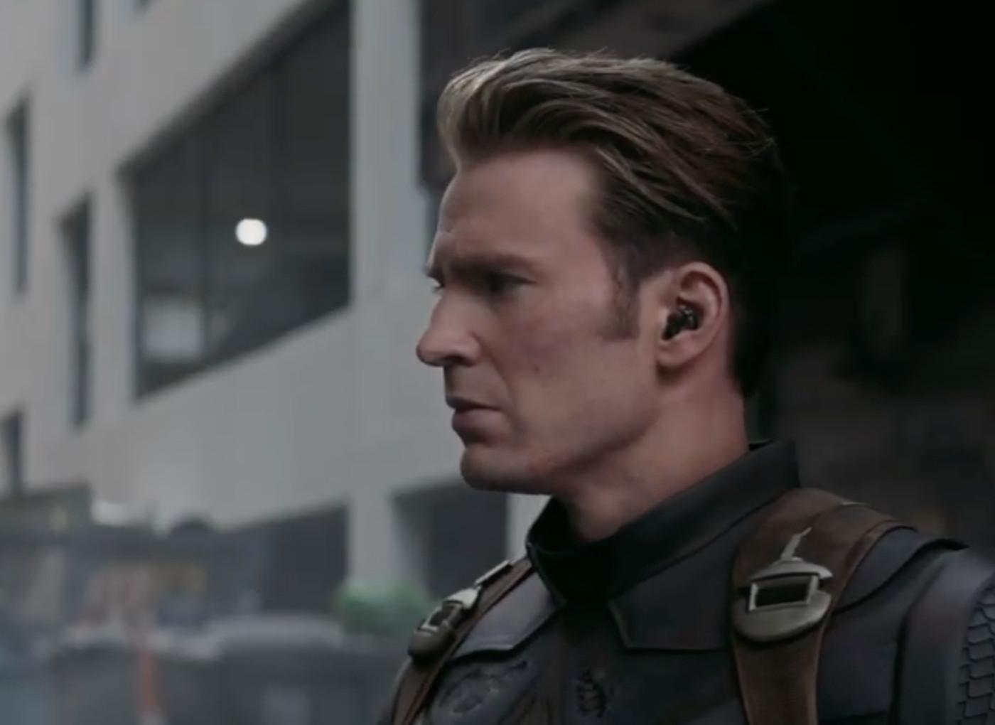 Avengers Endgame 7 Questions About The Movie Answered Vox