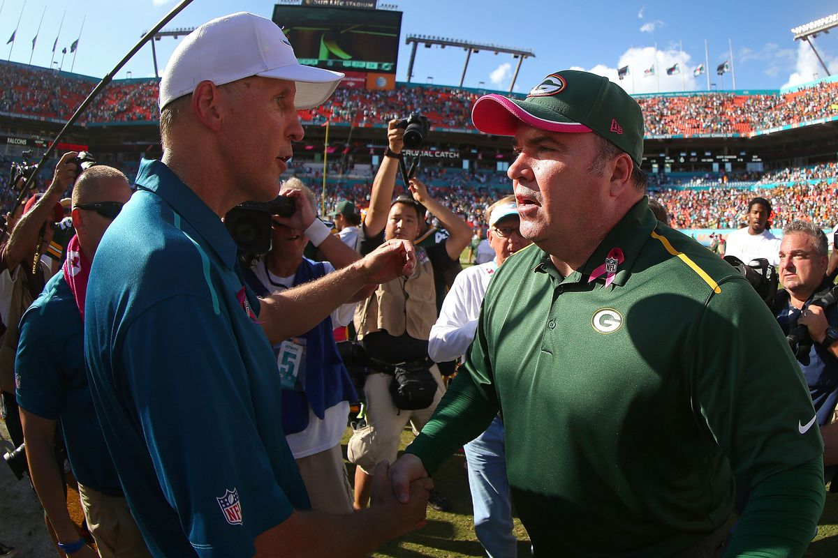 Packers will rebuild the offensive scheme from the ground up under Joe  Philbin 88df2c363