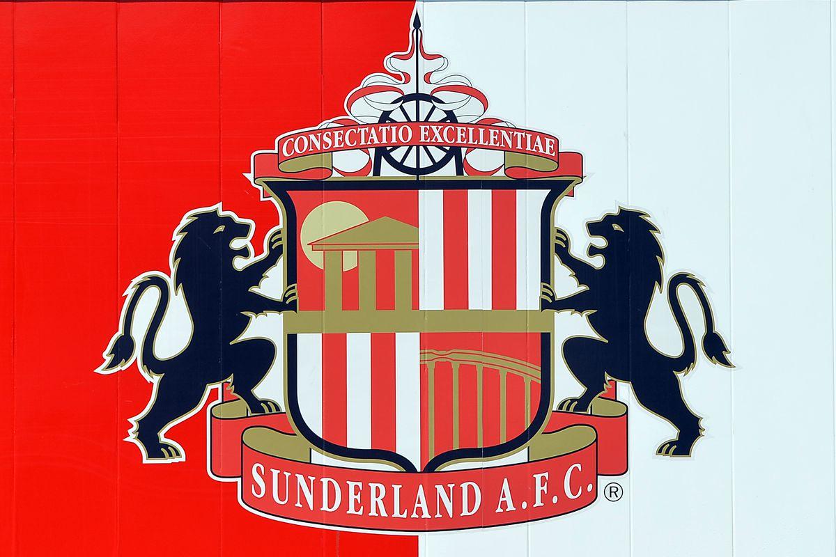 Sunderland v Burton Albion - Sky Bet Championship - Stadium of Light