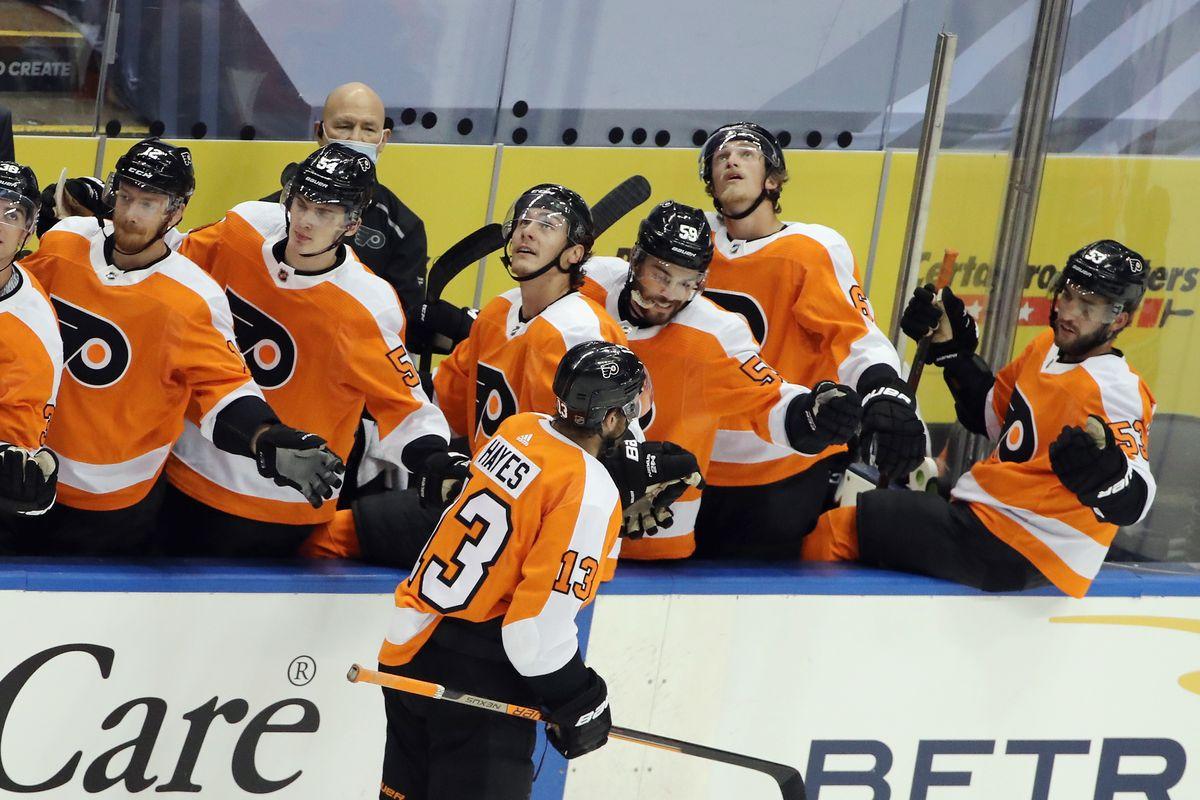 Flyers penguins game 2 red rock casino resort fee