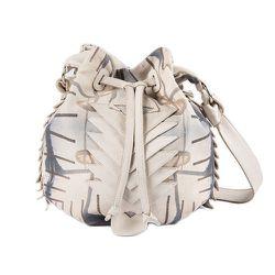 "<strong>Collina Strada</strong> Sierra Bag, <a href=""http://www.legionsf.com/products/collina-strada-sierra-bag"">$120</a> (was $360)"