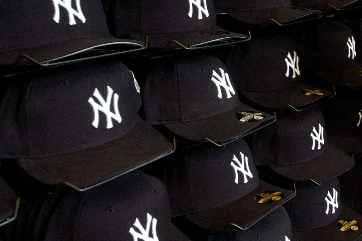 f665a5dc2d5ee5 The 30 best New Era Yankees caps available right now - Pinstripe Alley