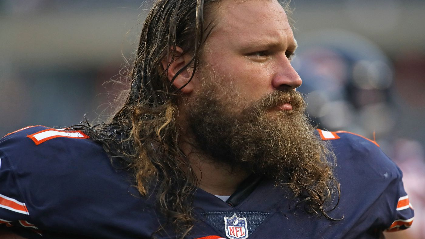 Dolphins Sign Josh Sitton To A 2-Year Deal - The Phinsider