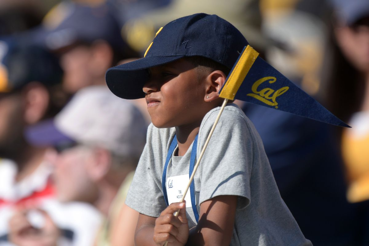 Will fans like this little dude have more reasons to cheer in 2014?