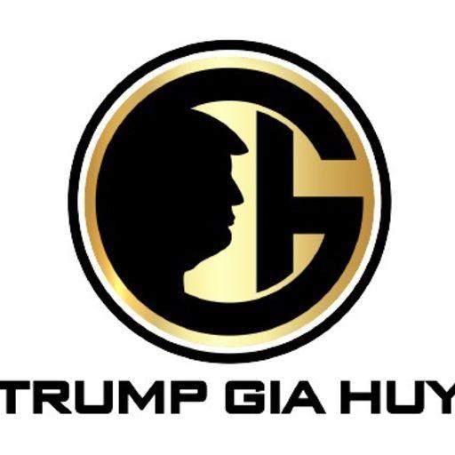 tghmedia