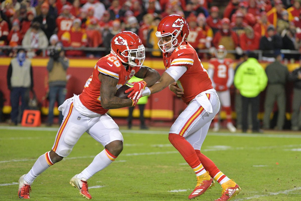 chiefs colts betting preview